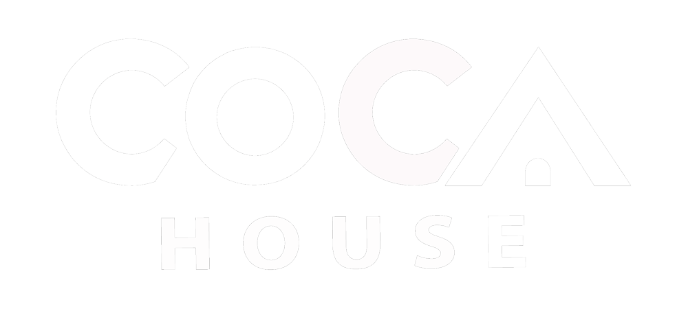 CocaHouse – Eco Store Friendly